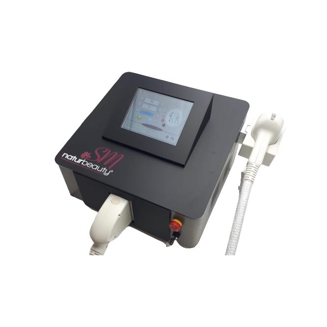 laser-x-future-5-0-800w-1200w-portatile