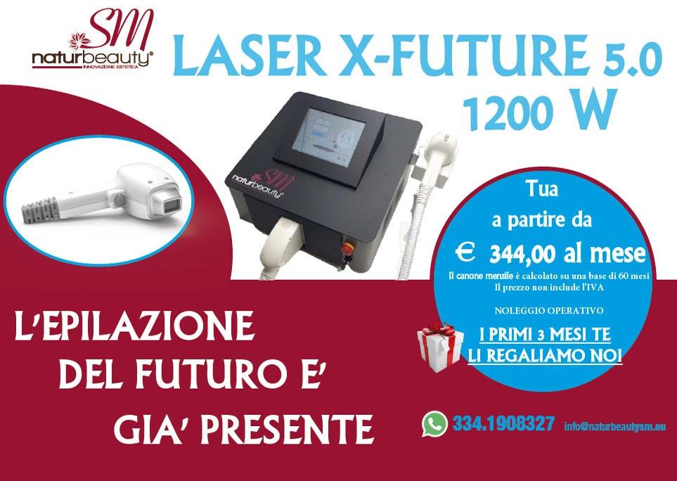 offerta-laser-diodo