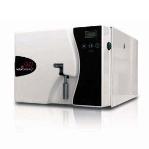 Natur Steril Beauty Autoclave per uso estetico