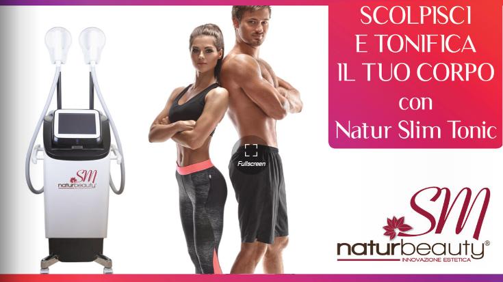 catalogo-sm-natur-beauty-slim-tonic