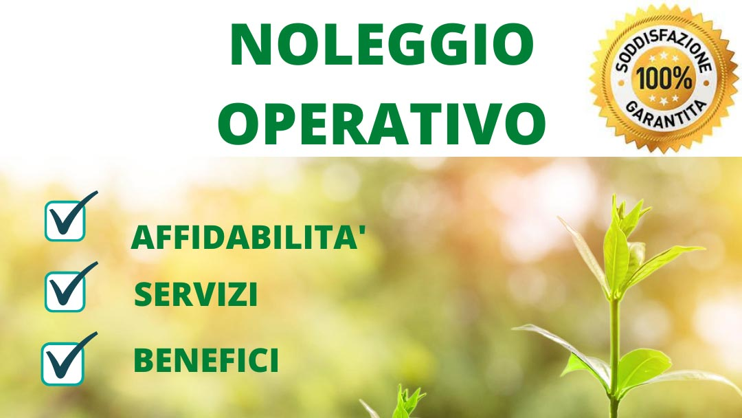 NOLEGGIO-OPERATIVO-macchinari-estetici